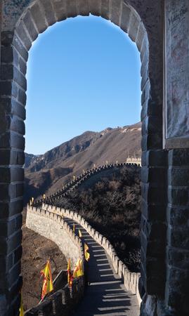 Xiuxiu84190200129