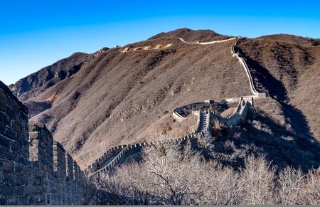 Xiuxiu84190200133