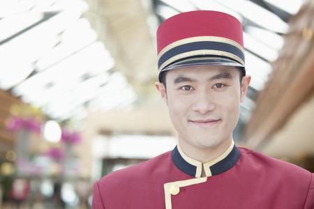 Xixinxing140600422