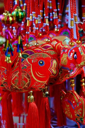 Xuanhuongho190100034