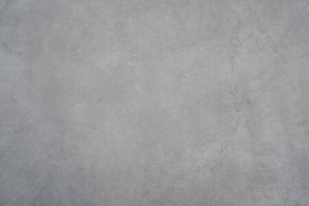 Photo pour Texture of perfect gray concrete wall as an abstract background or wallpaper - image libre de droit