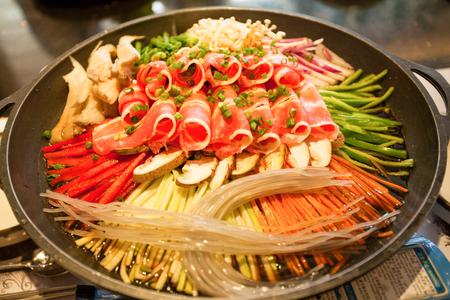 Xuzhengfang171000263