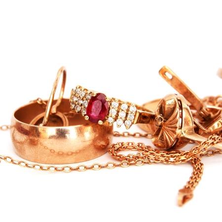 Photo pour jewelry - image libre de droit