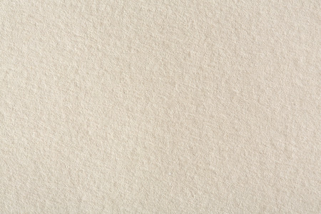 Photo for Beige paper background texture. - Royalty Free Image