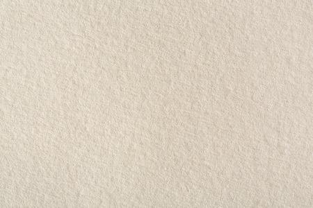 Photo pour Beige paper background texture. - image libre de droit