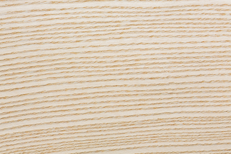 Effective wooden veneer background for your project. High resolution photo.