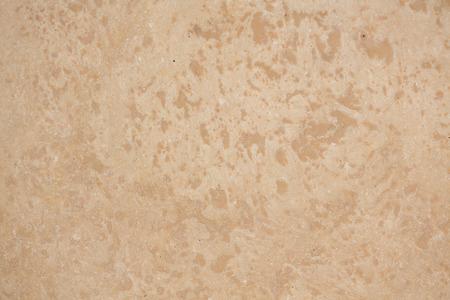 Photo pour New travertine texture in adorable tone. High resolution photo. - image libre de droit