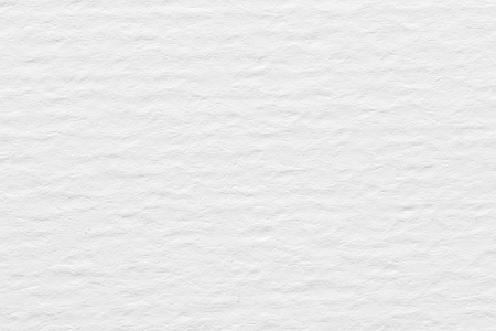 Photo pour Awesome white paper background for your new strict design look. - image libre de droit
