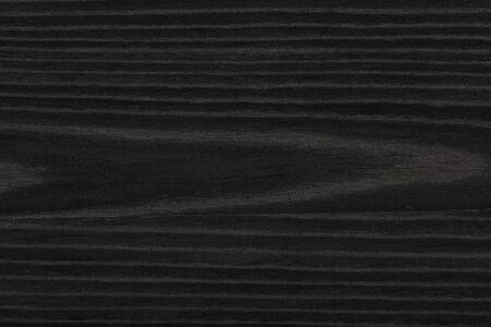 Photo pour Contrast veneer background in black color for unique design. High quality texture in extremely high resolution. 50 megapixels photo. - image libre de droit
