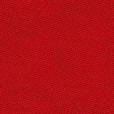 Photo pour Elegant contrast red textile background for your interior. - image libre de droit
