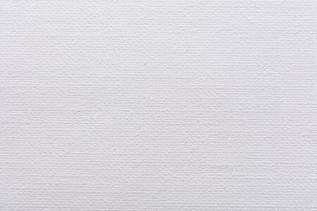 Photo pour Linen canvas background in new classic color. - image libre de droit