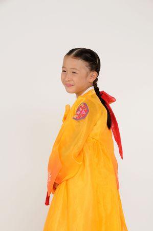 Yamauchi100900013