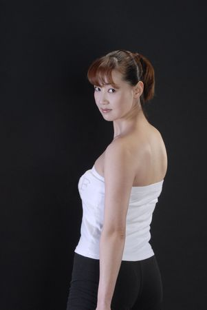 Yamauchi100900023