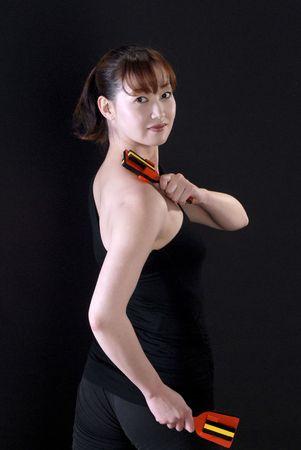 Yamauchi100900042