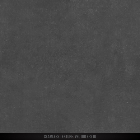 Grunge  seamless texture  Seamless pattern  Retro texture  Vintage texture  Dark texture  Old pattern  Old texture  Business background  Presentation background  Grey background