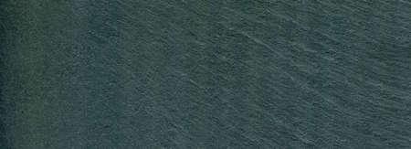 Photo pour Green concrete slate texture - image libre de droit