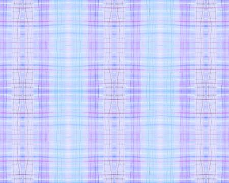 Blue Check Print. Watercolour Plaid Blanket. Retro Geometric Squares for Shirt Design. Seamless Bright Check Print. Scotland Textured Background. Pink Vintage Check Print.