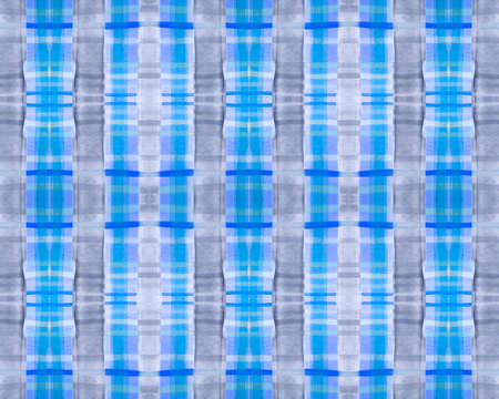 Purple Check Print. Watercolor Tartan Flannel. Wool Traditional Squares for Shirt Design. Seamless Pink Check Print. Scottish Checkered Ornament. Bright Rustic Check Print.
