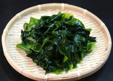 Yasuhiroamano150300168
