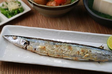 Yasuhiroamano150300320