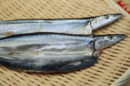 Yasuhiroamano150300321