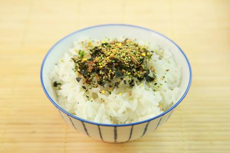 Yasuhiroamano151000019