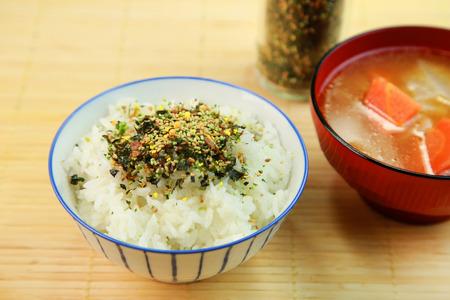 Yasuhiroamano151000022