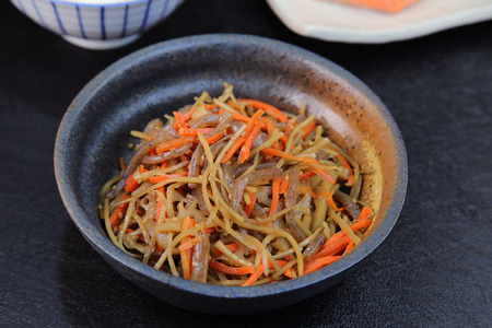 Yasuhiroamano151000084