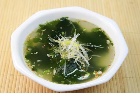 Yasuhiroamano160200030