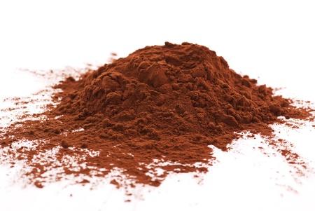 Coacoa Powder