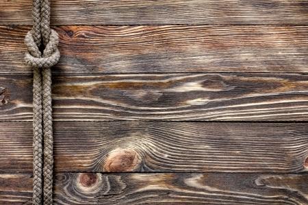 Foto für Wood texture - Lizenzfreies Bild