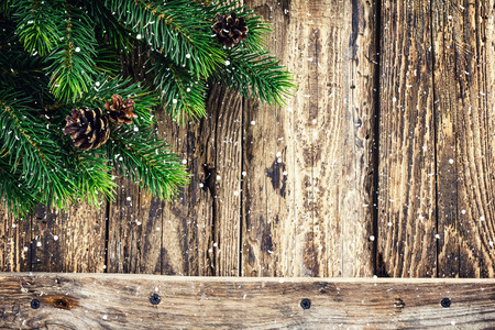 Photo for Christmas background - Royalty Free Image