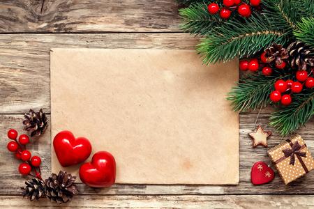 Photo pour valentine day love heart card - image libre de droit