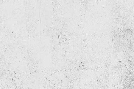 Photo pour Texture of gray concrete or cement wall. Abstract background. - image libre de droit