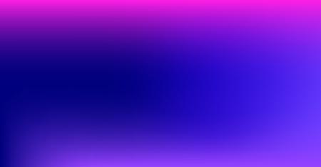 Illustration pour Vibrant Dreamy Purple Blue Gradient Vector Background. Sunrise, Sunset, Sky, Water Color Overlay Neon Design Element. Luxury Trendy Holograph Defocused Texture. Fluid Color Minimal Digital Gradient - image libre de droit