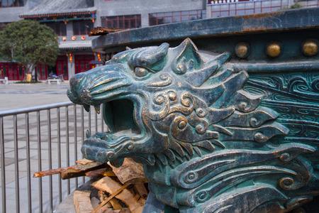 Yifeng150200157