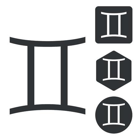 Ylivdesign150900256