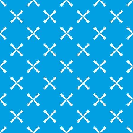 Spanner seamless pattern.