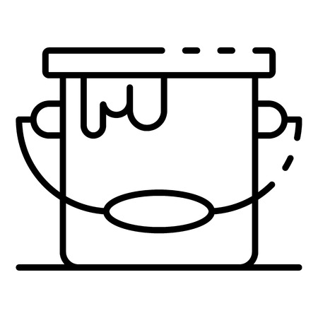 Ylivdesign190309522