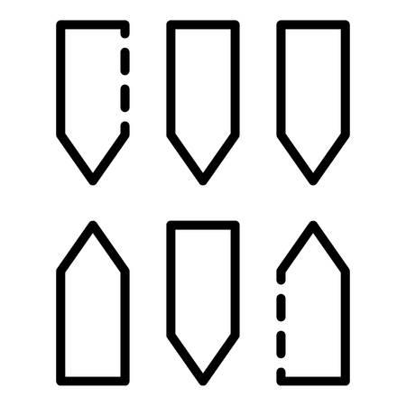 Ylivdesign190410284