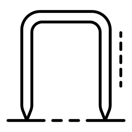 Ylivdesign190410292
