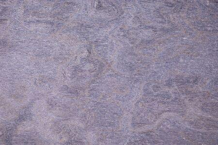 Photo pour Textures and patterns of exotic woods, beautiful, natural purple tones - image libre de droit