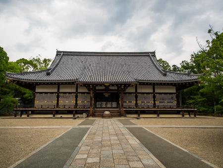 Yosanon170800094