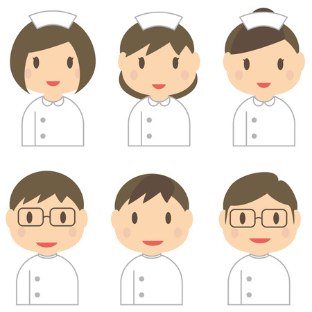 Yoshidaakiko1223160600023