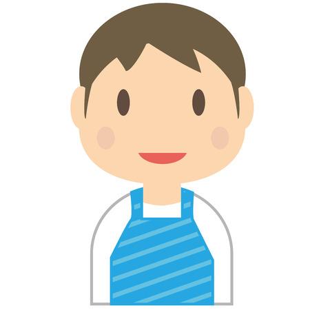 Yoshidaakiko1223160800019