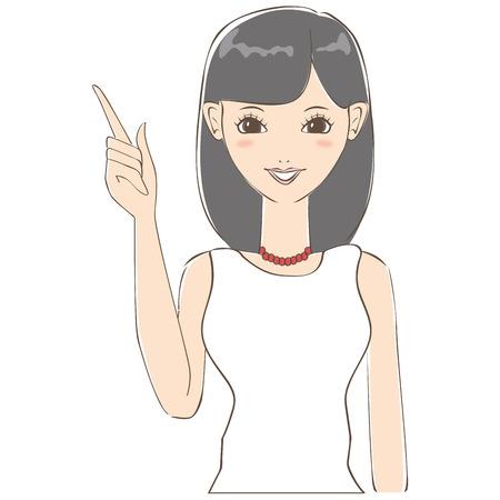 Yoshidaakiko1223160800047