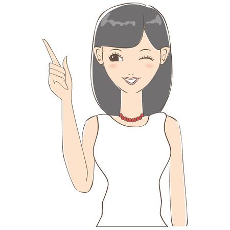 Yoshidaakiko1223160800053