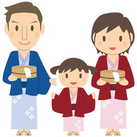 Yoshidaakiko1223170300041