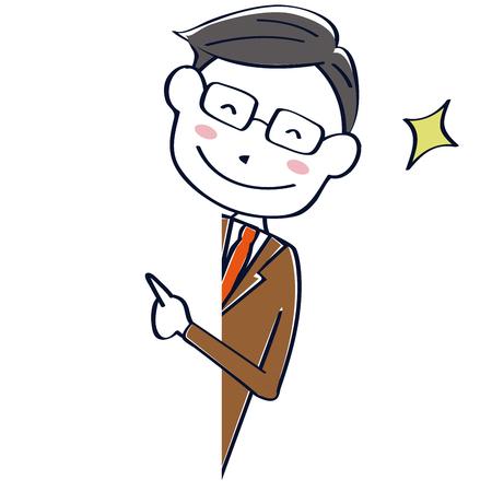 Yoshidaakiko1223170400076