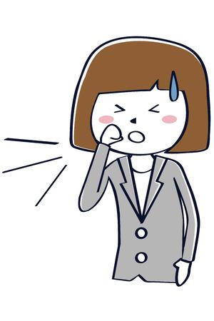 Yoshidaakiko1223180500203